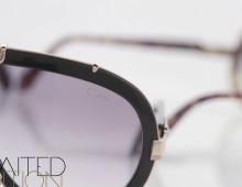 Cazal 642 Vintage sunglasses